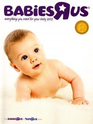 croppedimage300400-Babies.R.Us-2.jpg