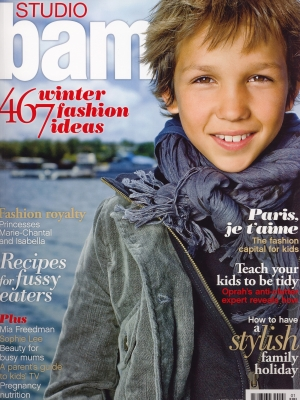 croppedimage300400-Brooklyn-Studio-Bambini-March-10-Cover.jpg