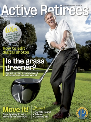 croppedimage300400-Active-Retiree-Mag-cover-Aug-2011-copy2.jpg