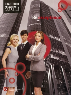 croppedimage300400-Chartered-Accountants-Brochure-Aug2012.jpg